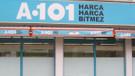 A101 Marketler Zinciri patronu Turgut Aydın serbest bırakıldı