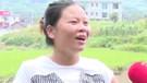 Çin'de bir kadın 17 aydır hamile olduğunu söyledi!