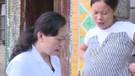 Çinli kadın tam 1.5 yıldır hamile, doğum yapamıyor