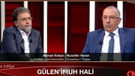 Nurettin Veren: FETÖ, TSK'da alt kademelerde varlığını sürdürüyor!