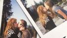 Bella Thorne: Ben biseksüelim!