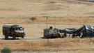Barzani'ye yakın haber sitesinden flaş iddia: Hem IŞİD hem YPG Cerablus'tan çekiliyor!