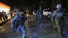 Kaıbil'de Amerikan Üniversitesi'ne saldırı: 13 ölü 43 yaralı!