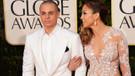 Jennifer Lopez ile Casper Smart yine ayrıldı!