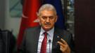 Başbakan Yıldırım'dan Kılıçdaroğlu'na saldırı açıklaması