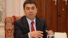 Son Dakika! İhlas Holding CEO'su Cahit Paksoy tutuklandı!