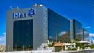 İhlas Holding'den Cahit Paksoy açıklaması