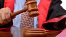 Hâkim: Türkiye, Mısır'dan güvenli değil!