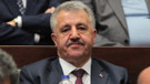 Bakan Arslan'dan 9 günlük Kurban Bayramı tatili uyarısı..