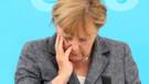 Merkel için yolun sonu göründü!