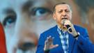 Rus gazetesinden Erdoğan'a övgü