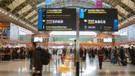 ABD'den flaş Türkiye uyarısı...16 ilin adı açıklandı