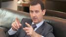 O gazeteden flaş iddia! Birleşmiş Milletler Esed rejimine yardım...