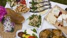 Akdeniz mutfağı kalp hastalarında erken ölüm riskini düşürüyor!