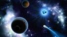 Uzaydan çok güçlü sinyal geldi! Uzaylılar mı geliyor?
