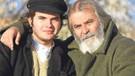 Tarık Akan'ın bir vasiyeti var mı oğlu açıkladı