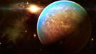 Darbeyi bilen astrolog Ebru Cinek: Mars Yay burcunda, kalabalık yerlerden uzak durun