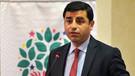 Baydemir 20 saat tercümanlık yaptı, Demirtaş'ın Kürtçe açıklaması