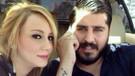 Adana'da iş adamı cinayetine 25 yıl hapis cezası
