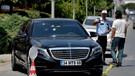 Murat Sancak silahlı saldırı davasında ifade verdi
