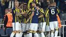 29 Eylül Reytingleri belli oldu: Fenerbahçe maçı mı, Bodrum Masalı mı?