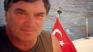 Ünlü sinema oyuncusu Tarık Tarcan'ın acı günü