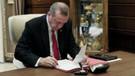 FETÖ'den Erdoğan hakkında şoke eden talimat