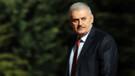 Başbakan Binali Yıldırım'dan son dakika kararı