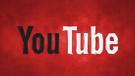 Youtube'da ücretli yorum yazma dönemi