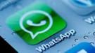 Devlet, şifreli WhatsApp mesajını okuyabilir!