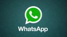 WhatsApp kullananlar dikkat! BTK Başkanı uyardı: Gönderilen mesajlar...