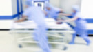 Tokat'ta sahte içki yüzünden 1 kişi öldü, 3 kişi tedavi altında