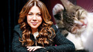 Yeşim Ceren Bozoğlu: Tipik bir Türk erkeği gibi yatağa gitti