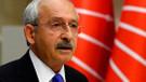 Kılıçdaroğlu: Ülkesini seven herkes bu anayasa değişikliğine karşı çıkmalı