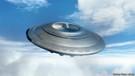 CIA Soğuk Savaş, UFO ve telepati dosyalarını internet erişimine açtı