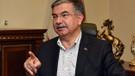 MEB'den para cezası ve kapatma uyarısı