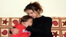 Mersin'de 5 yaşındaki toruna taciz iddiası