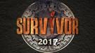 Survivor 2017 ilk ödülü kim kazandı?