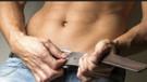 Erkek mastürbasyonuna dair 10 ilginç bilgi