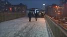 Son dakika haberleri: İstanbul'da kar yağışı ne kadar sürecek? Ekstrem soğuk nedir?