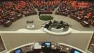 Flaş: Meclis'te tarihi gün! Başkanlık teklifi görüşülüyor
