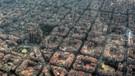 Katalonya nerede? Katalan halkı neden İspanya'dan ayrılmak istiyor?