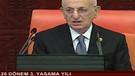 İsmail Kahraman bombaladı: Mankurt kafalı kiralık beyin sahipleri...