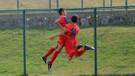 Guardian'ın gözüyle Altınordu: Türk futbolunda devrim yapabilecek kulüp