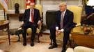 ABD-Türkiye geriliminin sebebi Zarrab, Erdoğan ortaya çıkacak bilgilerden çekiniyor