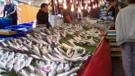 Hangi ayda, hangi balığı tüketmeli