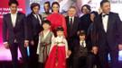 Türkiye'nin Oscar adayı Ayla filminin gala gösterimi yapıldı
