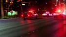Konser katliamında son dakika: Las Vegas'ta bir saldırgan öldürüldü