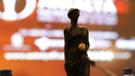 Bakan Çavuşoğlu ABD'li sinema oyuncuları için devreye girdi