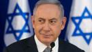 Netanyahu Kürtler için lobi faaliyetlerine başladı